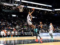 Jordan Brand Classic: New York City regional game