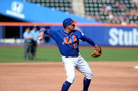 Asdrubal Cabrera, MLB: New York Mets vs. St. Louis Cardinals