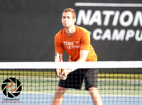 2017 Tennis On Campus National Championship, University of Texas
