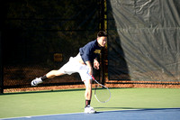University of California Berkeley, 2016 Tennis On Campus National Championship