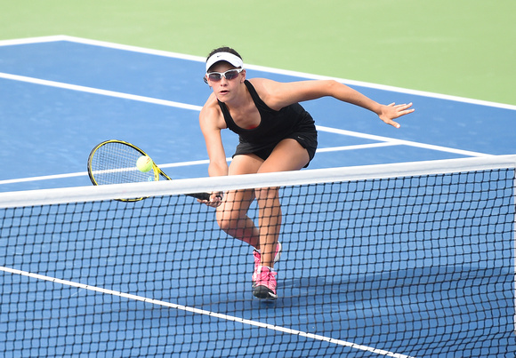 Zenfolio Ashley Marshall Photo Us Open Tennis
